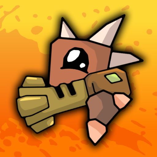 Mad Dex Arenas 1.2.2 APK Mod Download for android