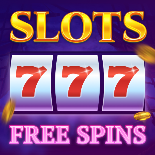 Mega Regal Slots - Win Real Money 1.0.3 APK Mod Download for android