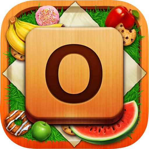 Ordguf - Word Snack 1.4.4 APK Mod Download for android