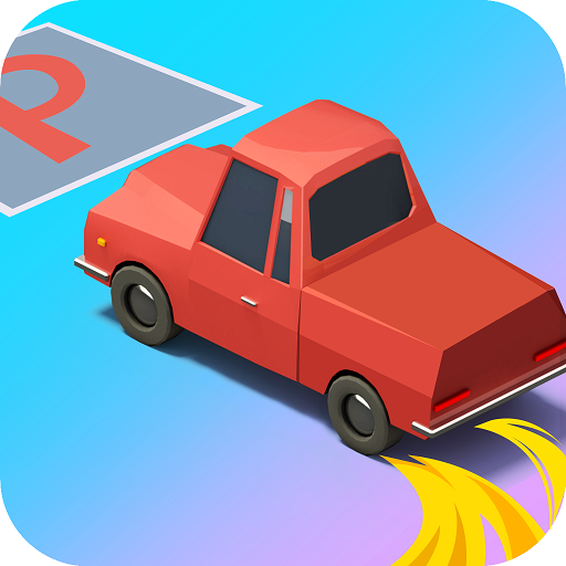 Park King 1.1.4 APK Mod Download for android