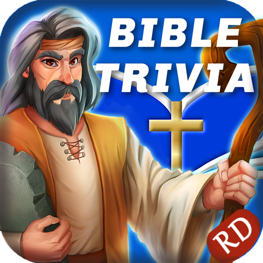 Play The Jesus Bible Trivia Challenge Quiz Game APK Mod Download for android
