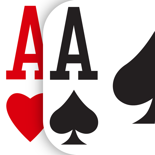 Poker Online 1.3.2 APK Mod Download for android