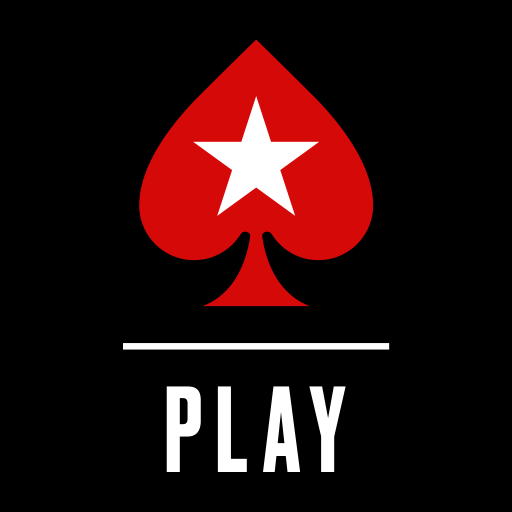 PokerStars Play Free Texas Holdem Poker Casino 3.2.2 APK Mod Download for android