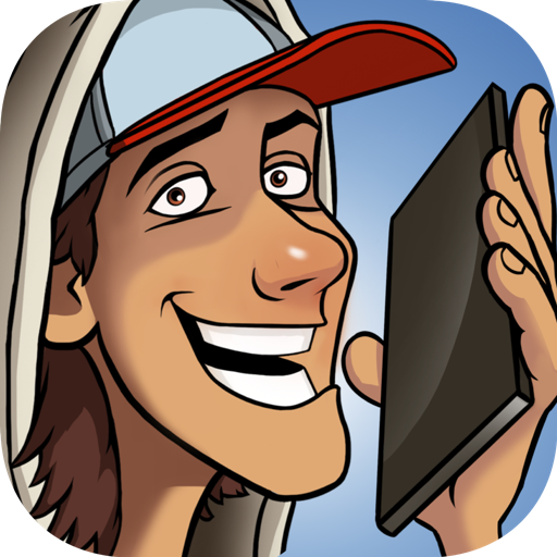 Prank Call Wars - Funny Prank Calls 1.1.48 APK Mod Download for android