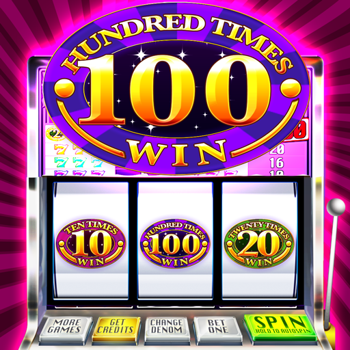 Real Casino Vegas777 Classic Slots Casino Games 70 APK Mod Download for android