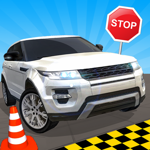Real Drive 3D 21.4.9 APK Mod Download for android