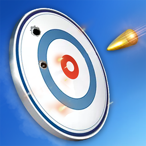 Shooting World - Gun Fire 1.2.86 APK Mod Download for android