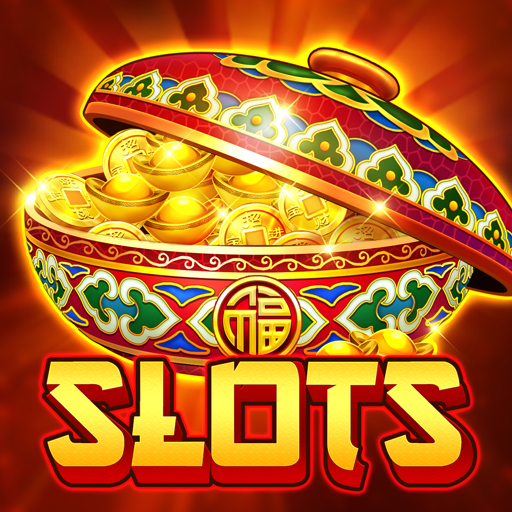 Slots of Vegas 1.2.34 APK Mod Download for android