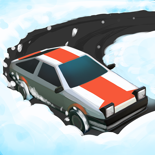 Snow Drift 1.0.9 APK Mod Download for android