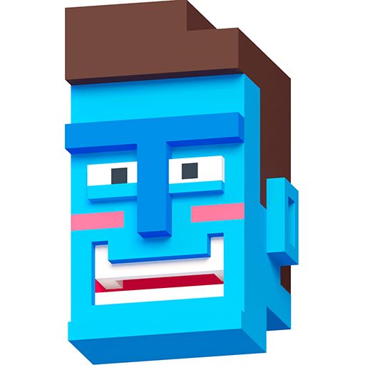 Steppy Pants 2.8.6 APK Mod Download for android
