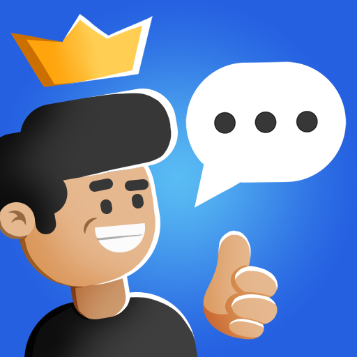 Story Master 1.1.0 APK Mod Download for android