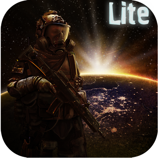 The Sun Evaluation Post-apocalypse action shooter 2.4.4 APK Mod Download for android