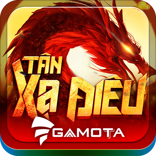 Tn Anh Hng X iu 2021 1.7.6 APK Mod Download for android