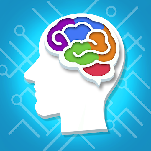 Train your Brain 0.7.6 APK Mod Download for android
