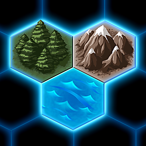 UniWar 1.18.28 APK Mod Download for android