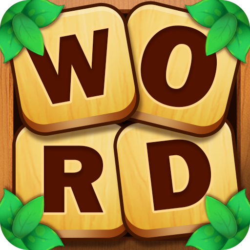 Word Connect 2020 - Word Puzzle Game 1.006 APK Mod Download for android