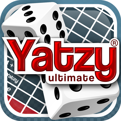 Yatzy Ultimate 11.5.0 APK Mod Download for android
