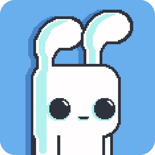 Yeah Bunny 1.49.6 APK Mod Download for android