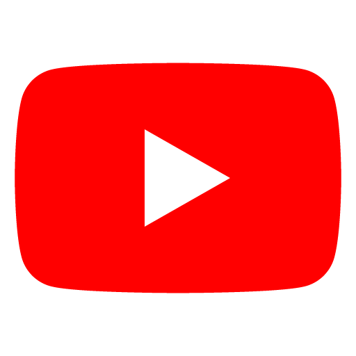 YouTube APK Mod Download for android