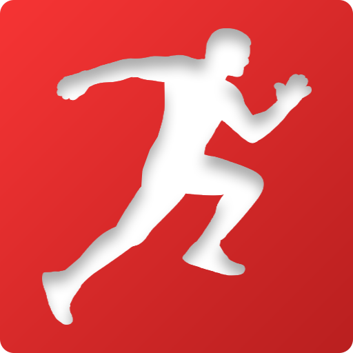 run pro 1.2.2 APK Mod Download for android