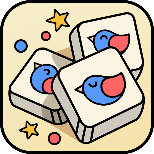 3 Tiles - Tile Connect and Block Matching Puzzle APK Mod Download for android