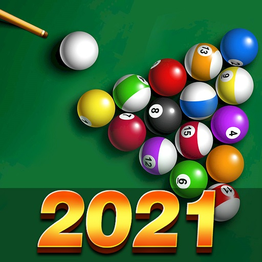 8 Ball Blitz - Billiards Game 8 Ball Pool in 2021 APK Mod Download for android