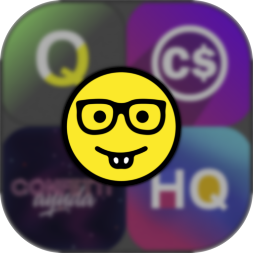 AI Trivia Helper APK Mod Download for android