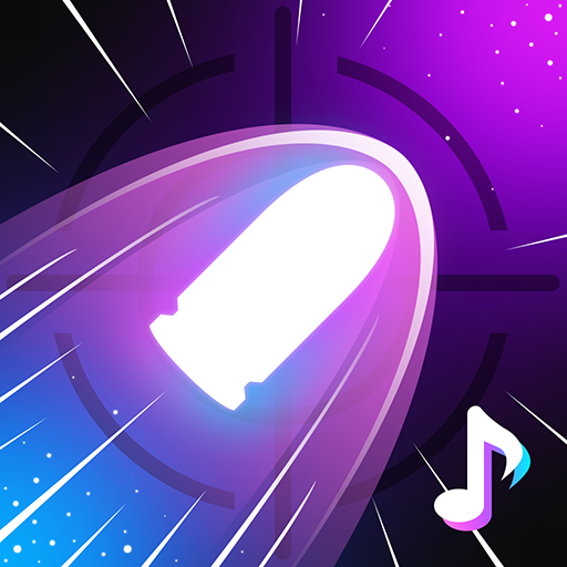 Beat Fire 3D EDM Music Shooting Sound APK Mod Download for android