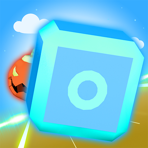 Beat Run Pop Music Rush APK Mod Download for android