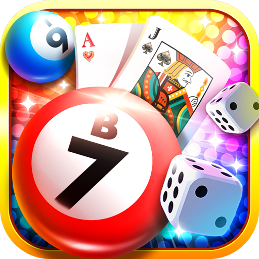 Bingo Clash 2021 APK Mod Download for android