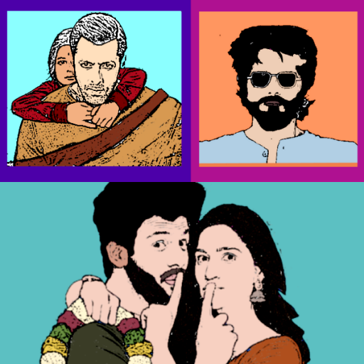Bollywood Movies Guess With Emoji Quiz APK Mod Download for android