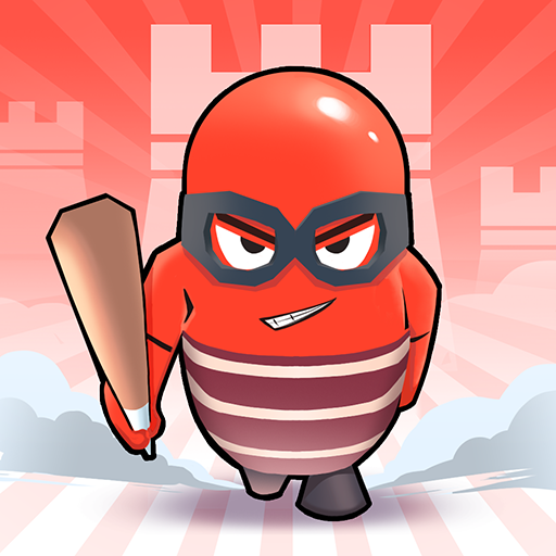 Candy Police APK Mod Download for android