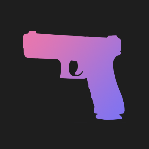 Case Simulator for Standoff 2 0.2 APK Mod Download for android