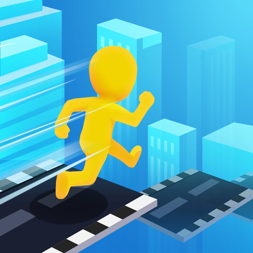 City Race 3D APK Mod Download for android
