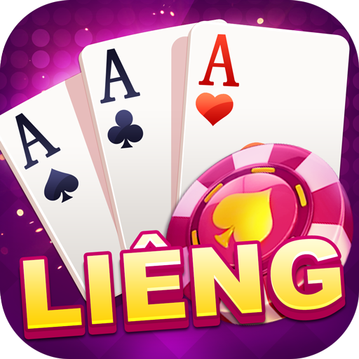 Lc77-Tin ln ling ba cy bi co tixu xc a APK Mod Download for android
