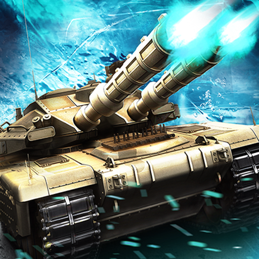 Panzer Sturm APK Mod Download for android