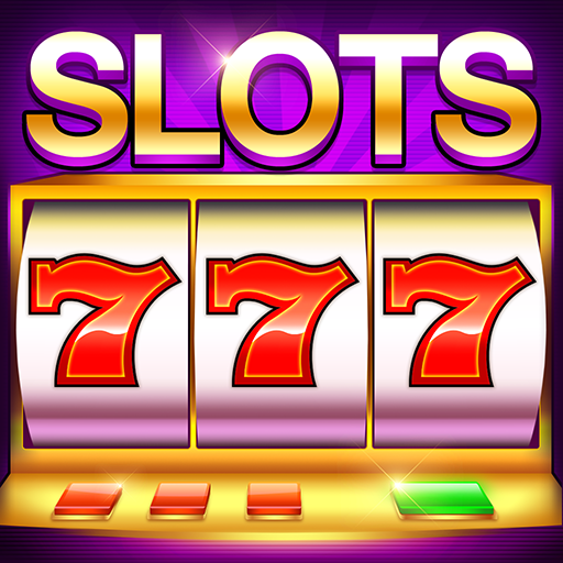 RapidHit Casino - BEST Slots APK Mod Download for android