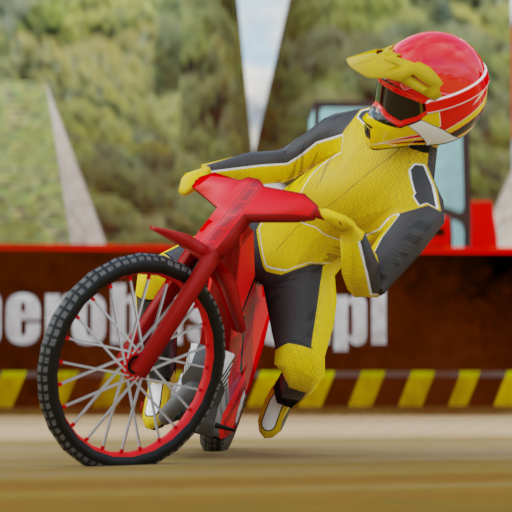 Speedway Challenge 2021 APK Mod Download for android