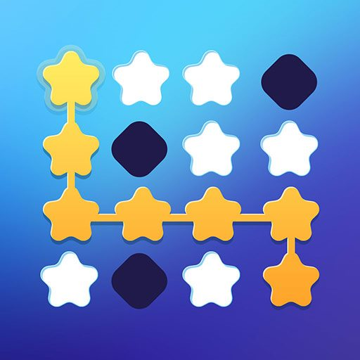 Star Connect Puzzle APK Mod Download for android