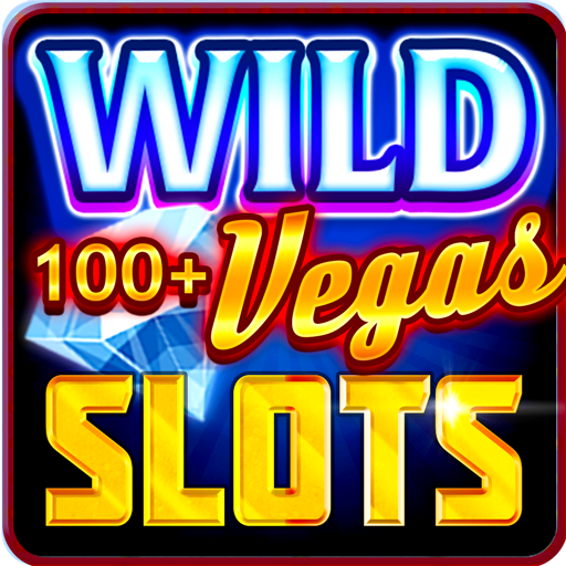 Wild Triple 777 Slots Free Vegas Casino Slots APK Mod Download for android