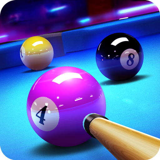 3D Pool Ball APK Mod Download for android