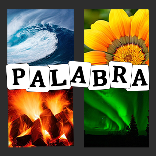 4 Fotos 1 Palabra 2021 APK Mod Download for android