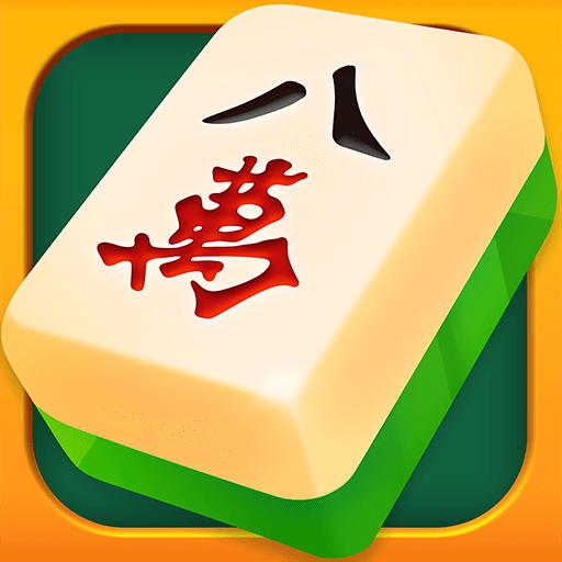 - APK Mod Download for android