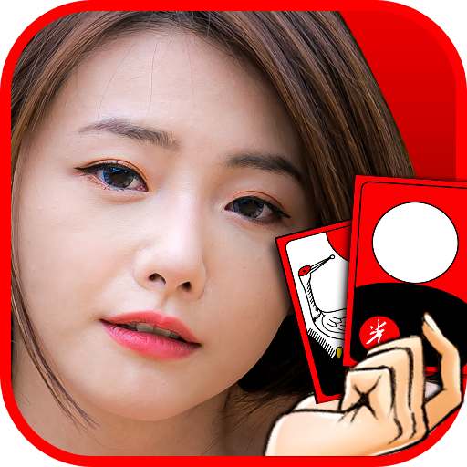 APK Mod Download for android