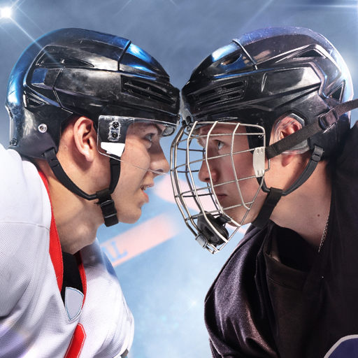 Big6 Hockey Manager APK Mod Download for android