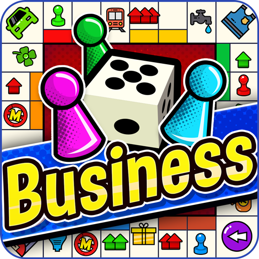 Business International APK Mod Download for android