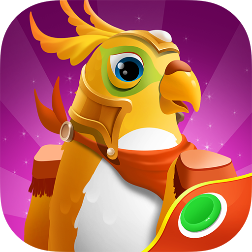 Chim Vip APK Mod Download for android