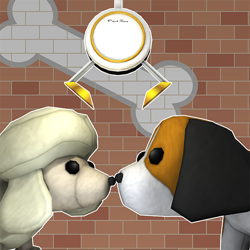Claw Crane Puppies APK Mod Download for android