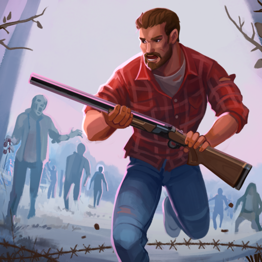 Days After Zombie Games. Killing Shooting Zombie APK Mod Download for android