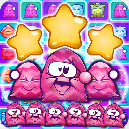 Dreamland Story Match 3 fun and addictive APK Mod Download for android
